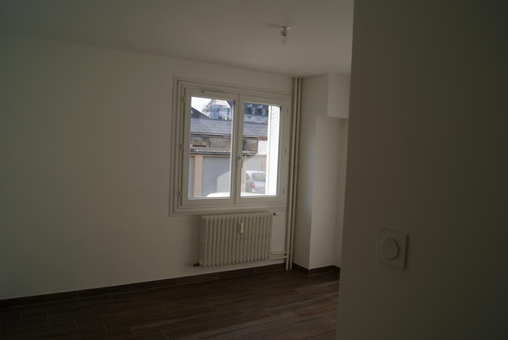 R novation d 39 un appartement gap 05 - Combien coute un architecte d interieur ...