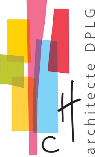 Logo Catherine Herlent