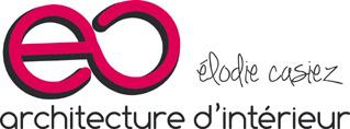 Logo Elodie Casiez