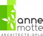 Logo Anne Motte