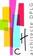 Herlent Casiez Architectes: Architecte, DPLG, Agence architecture